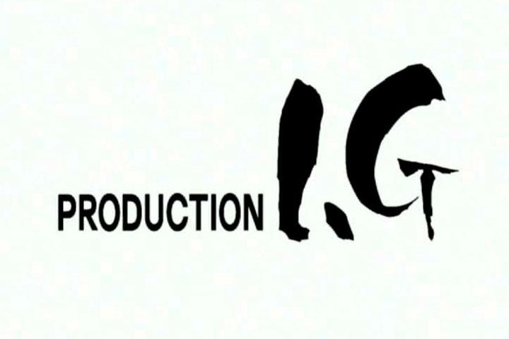 IG производитель азартных игр
