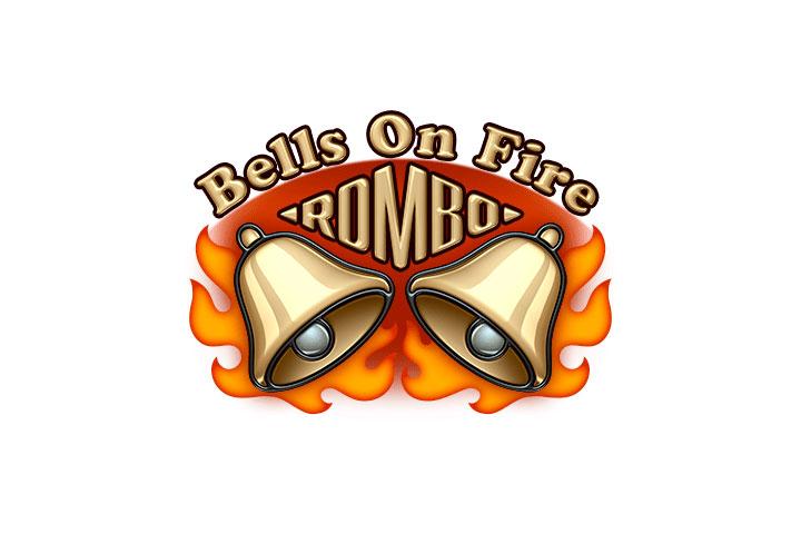 игровой слот онлайн Колокола в огне
