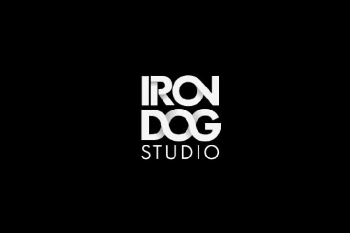 IronDog производитель азартных игр