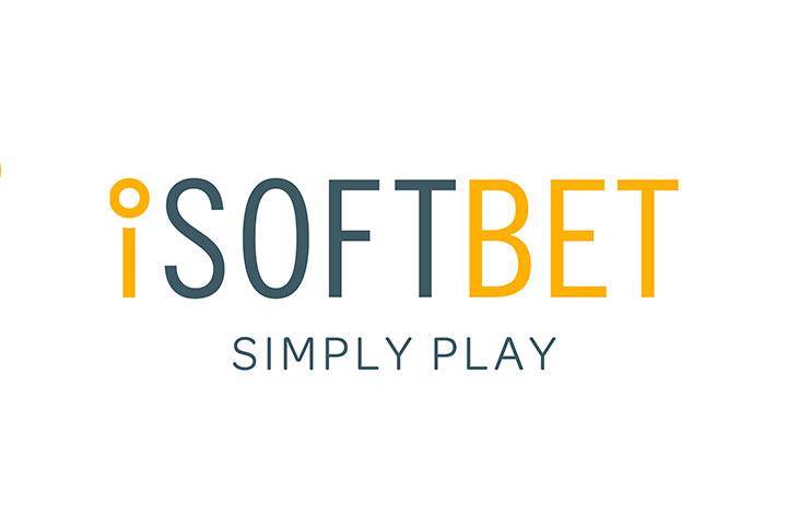iSoftBet производитель азартных игр