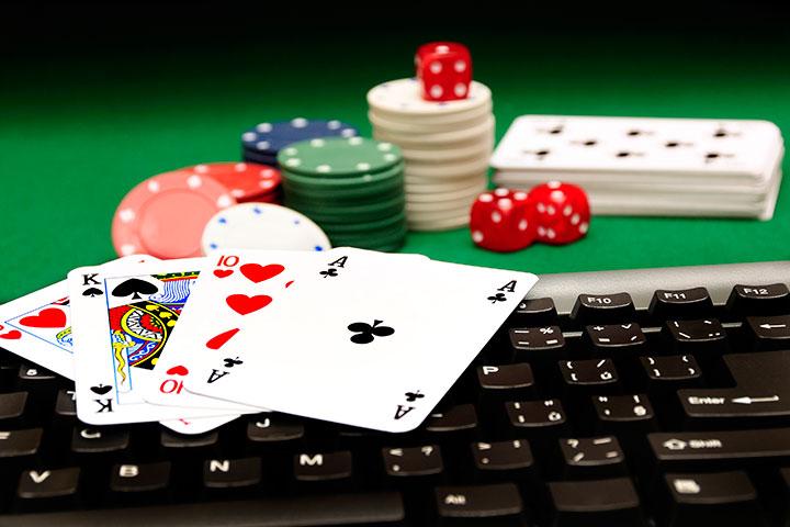 лучшее онлайн казино для заработка
