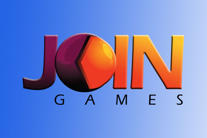 производитель азартных игр Join Games